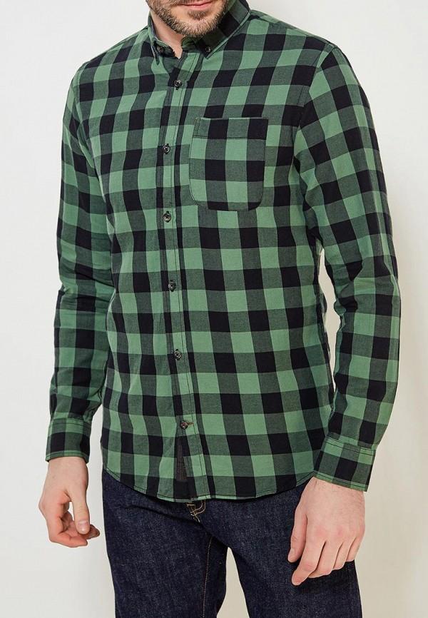 Рубашка Produkt Produkt PR030EMZYM49 томск боярышник для рассасывания natur produkt