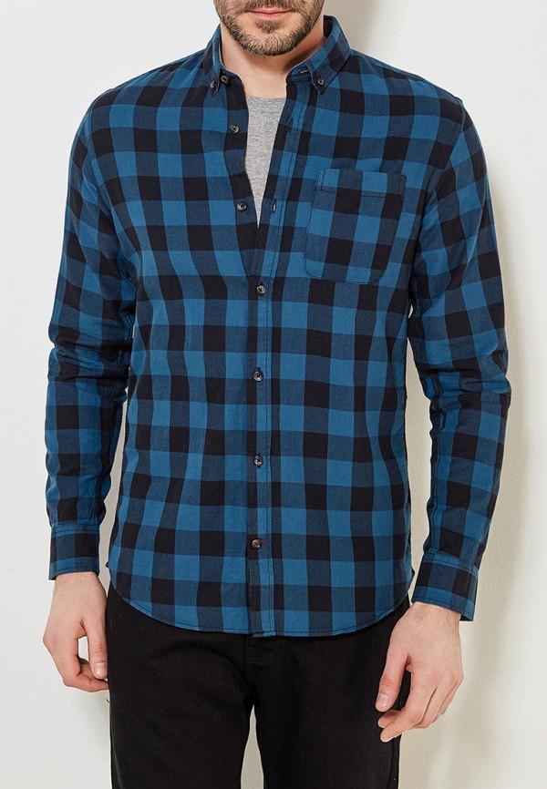 Рубашка Produkt Produkt PR030EMZYM50 томск боярышник для рассасывания natur produkt