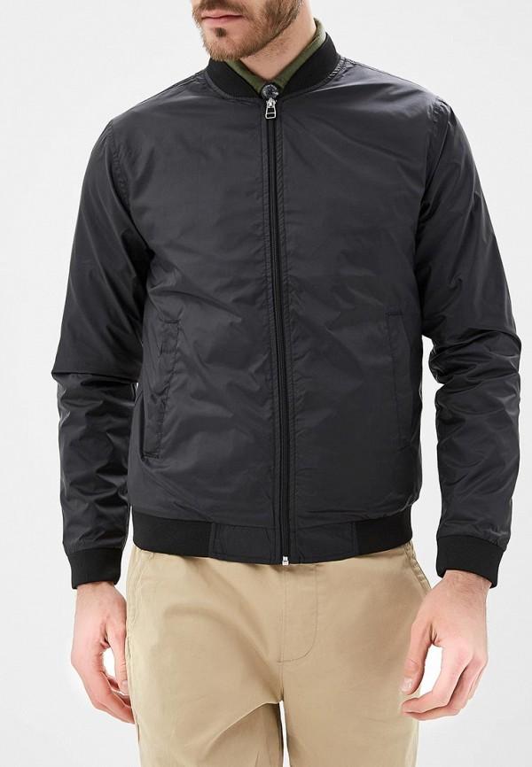 Куртка Produkt Produkt PR030EMZYM53 томск боярышник для рассасывания natur produkt