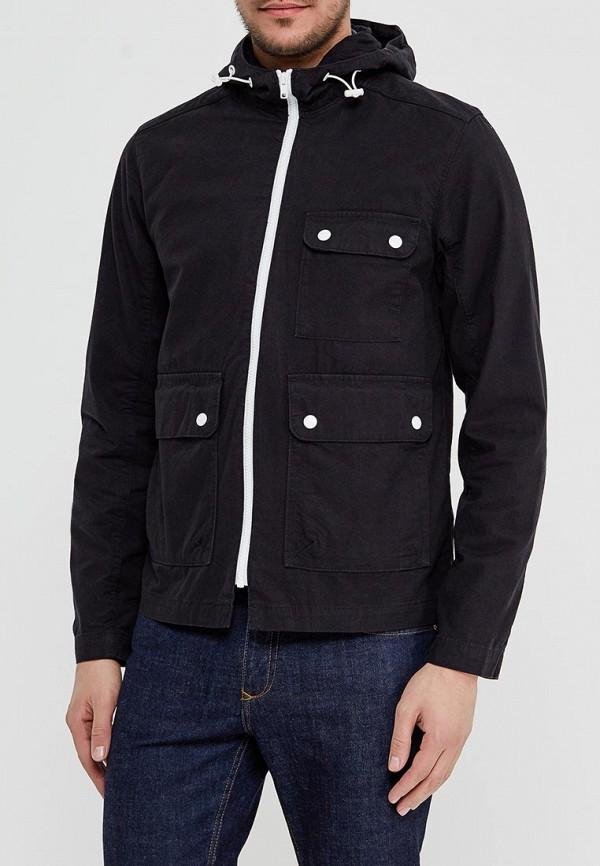 Куртка Produkt Produkt PR030EMZYM56 томск боярышник для рассасывания natur produkt