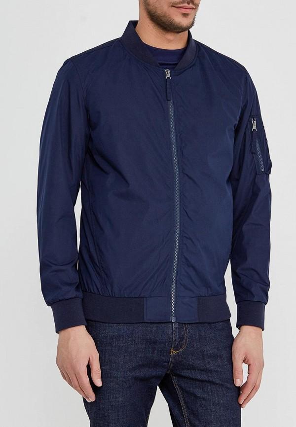 Куртка Produkt Produkt PR030EMZYM64 томск боярышник для рассасывания natur produkt