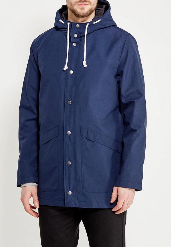 Куртка Produkt Produkt PR030EMZYM66