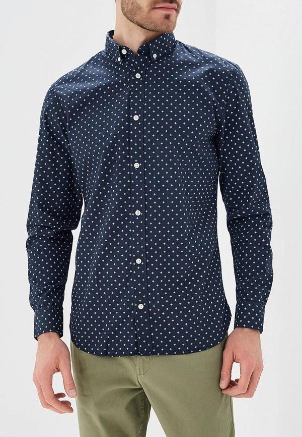 Фото Рубашка Produkt. Купить с доставкой