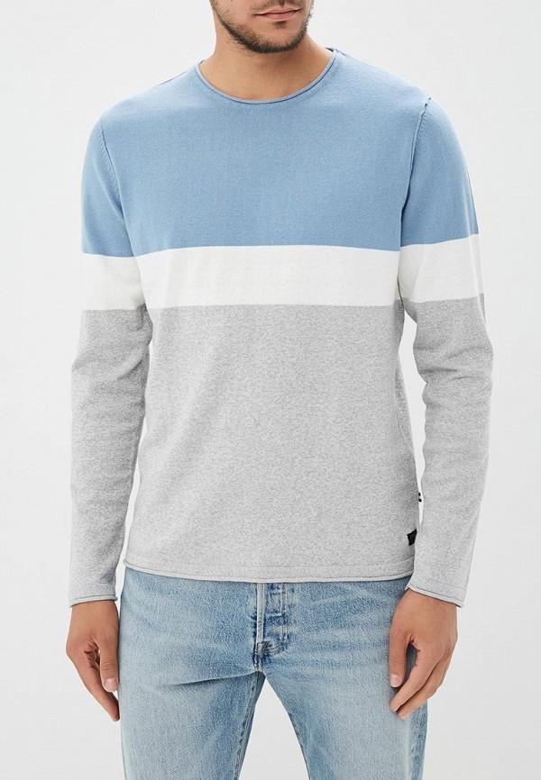 Джемпер Produkt Produkt PR030EMZYO64 футболка rocawear laserbeam white xl