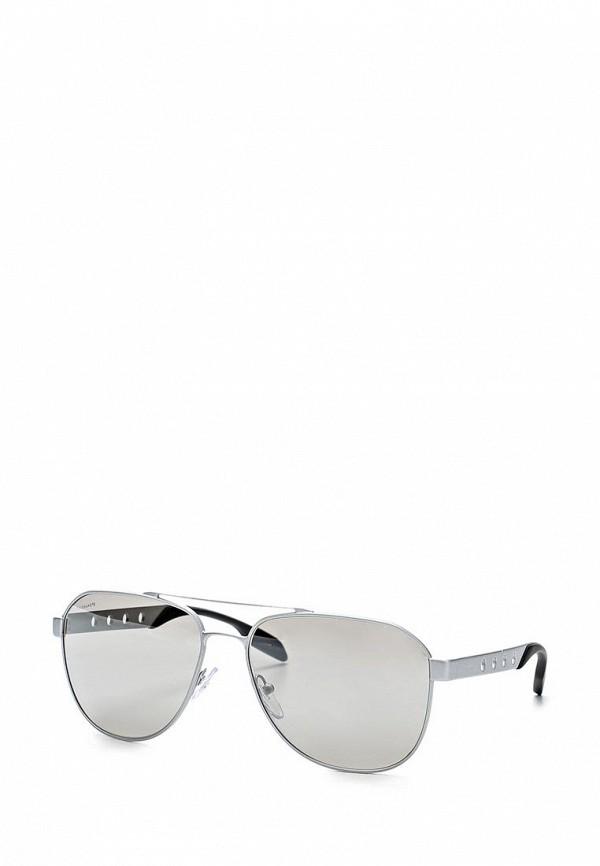 Мужские солнцезащитные очки Prada 0PR 51RS