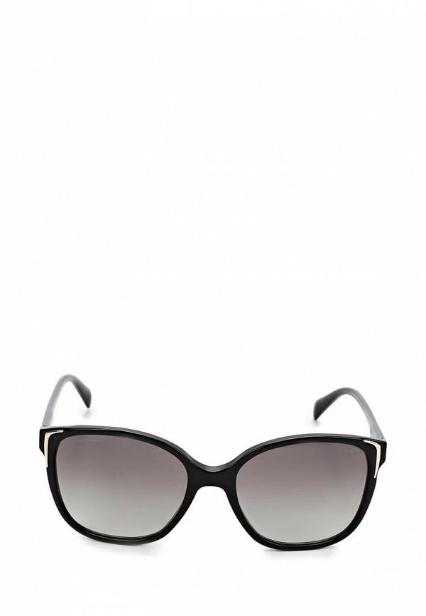 Женские солнцезащитные очки Prada 0PR 01OS