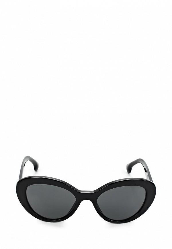 Женские солнцезащитные очки Prada 0PR 15QS