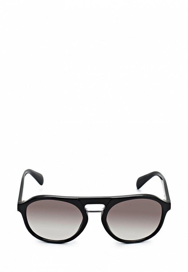 Женские солнцезащитные очки Prada 0PR 09PS