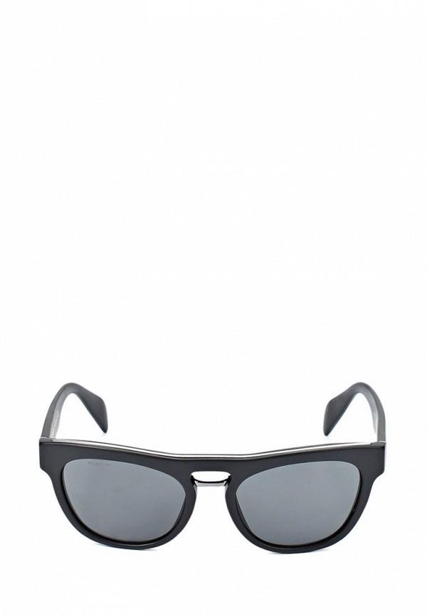 Женские солнцезащитные очки Prada 0PR 10PS
