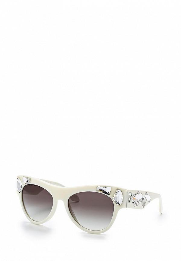 Женские солнцезащитные очки Prada 0PR 22QS