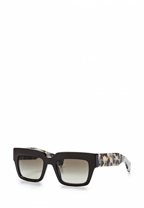 Женские солнцезащитные очки Prada 0PR 28PS