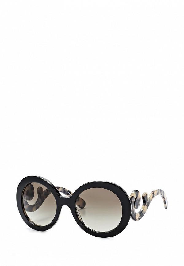 Женские солнцезащитные очки Prada 0PR 27NS
