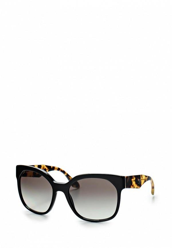 Женские солнцезащитные очки Prada 0PR 10RS