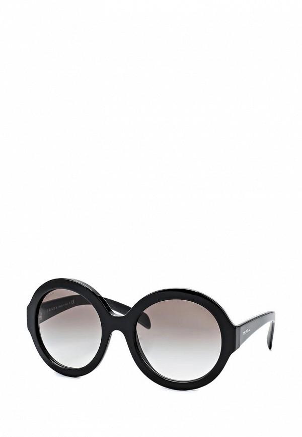 Женские солнцезащитные очки Prada 0PR 06RS