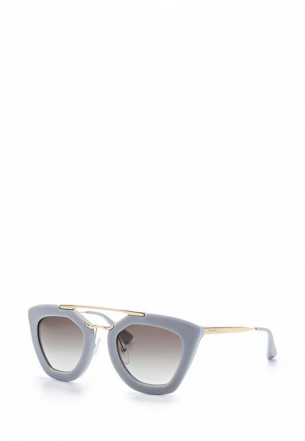 Женские солнцезащитные очки Prada 0PR 09QS
