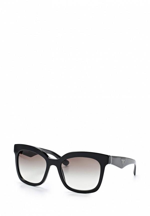 Женские солнцезащитные очки Prada 0PR 24QS