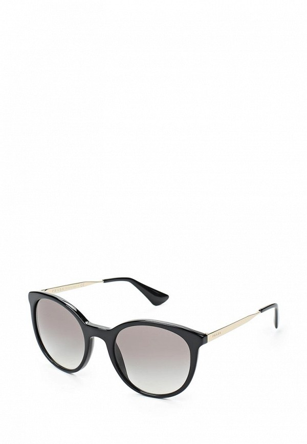 Женские солнцезащитные очки Prada 0PR 17SS
