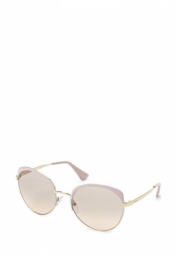 Женские солнцезащитные очки Prada 0PR 54SS