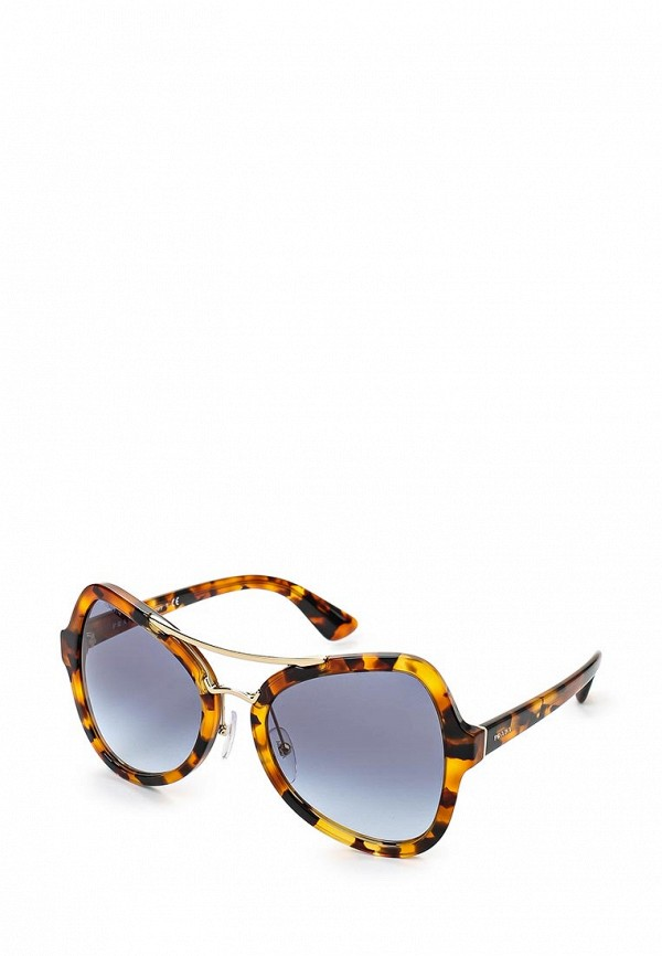 Очки солнцезащитные Prada Prada PR040DWHXF30