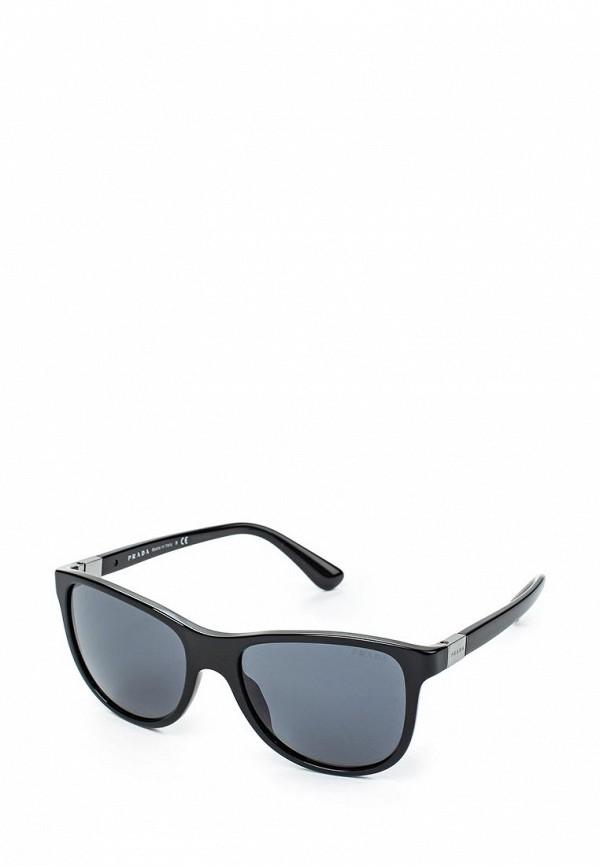 Женские солнцезащитные очки Prada 0PR 20SS
