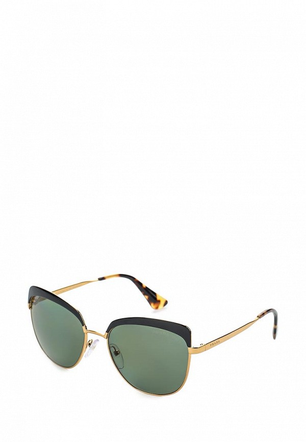Очки солнцезащитные Prada Prada PR040DWOXC27 prada pr 61ts vh85w1
