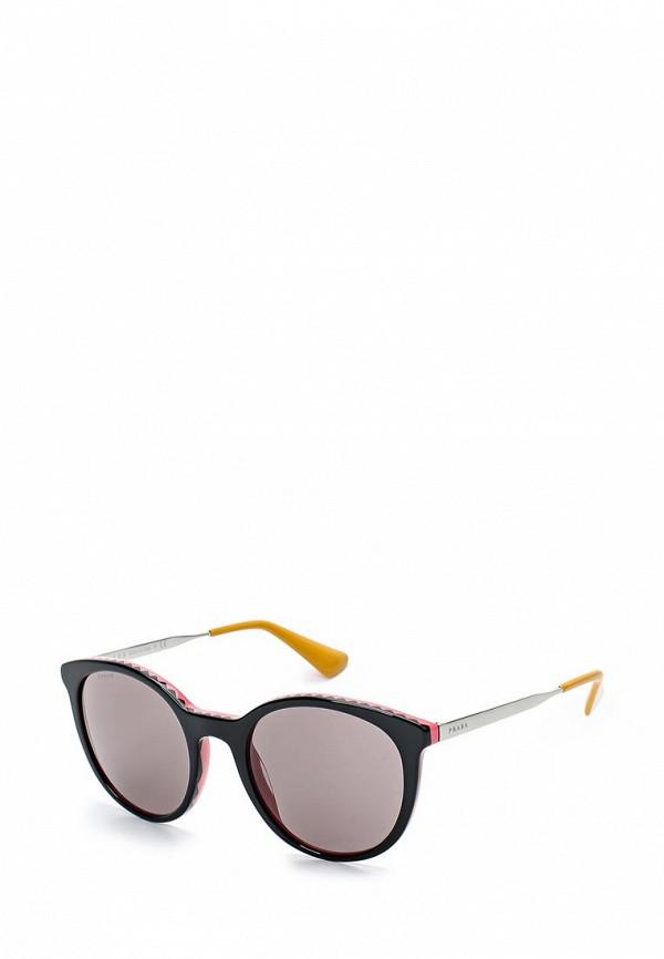 Очки солнцезащитные Prada Prada PR040DWSUK31