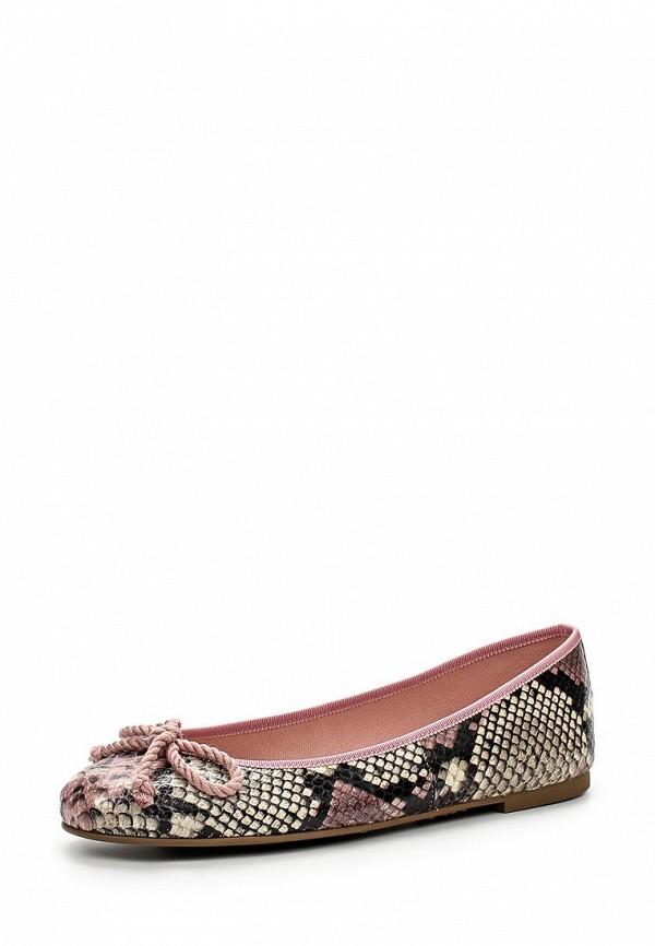 ������� Pretty Ballerinas 35663
