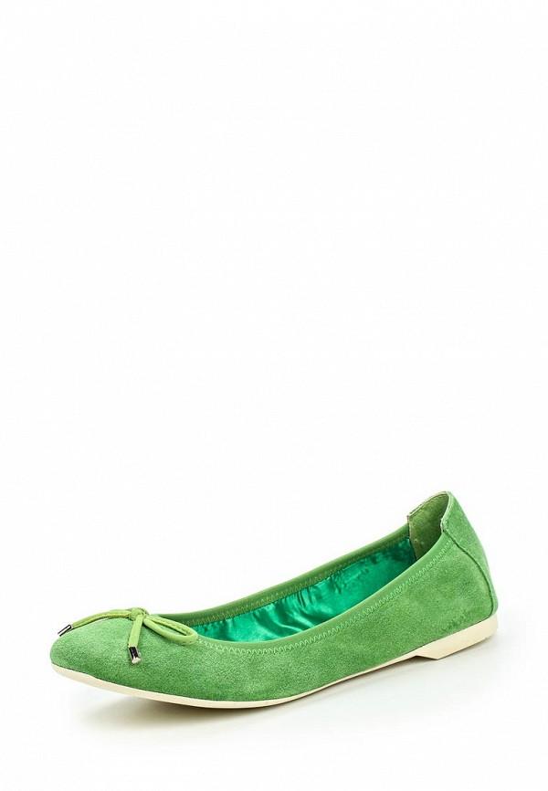 Женские балетки PrimaDonna 012513020CM