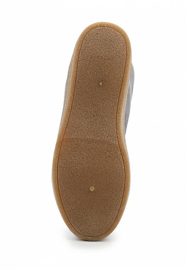 Фото Ботинки PTPT. Купить с доставкой