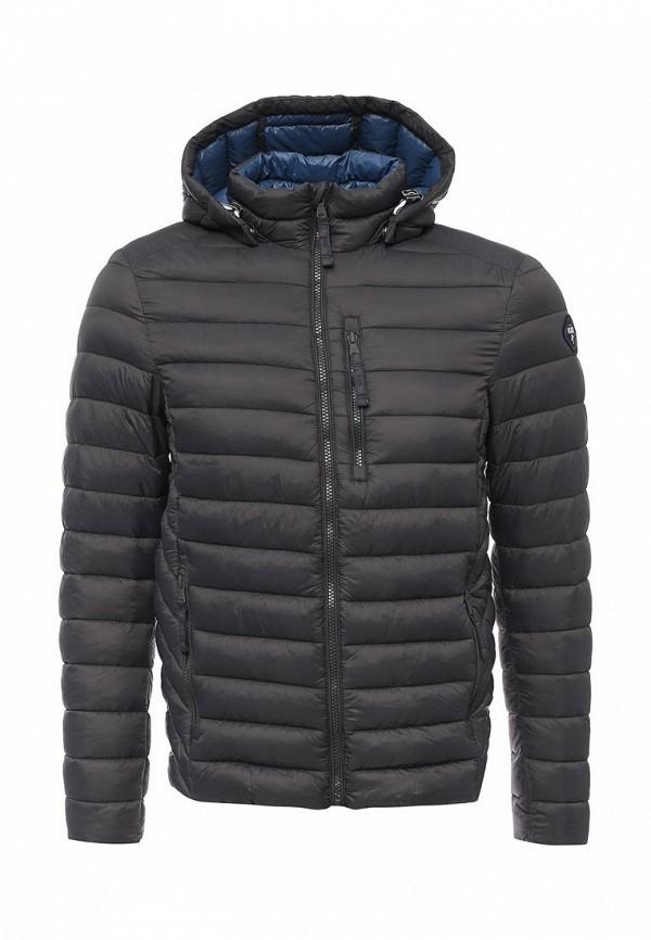 Куртка Puffa MA16J03