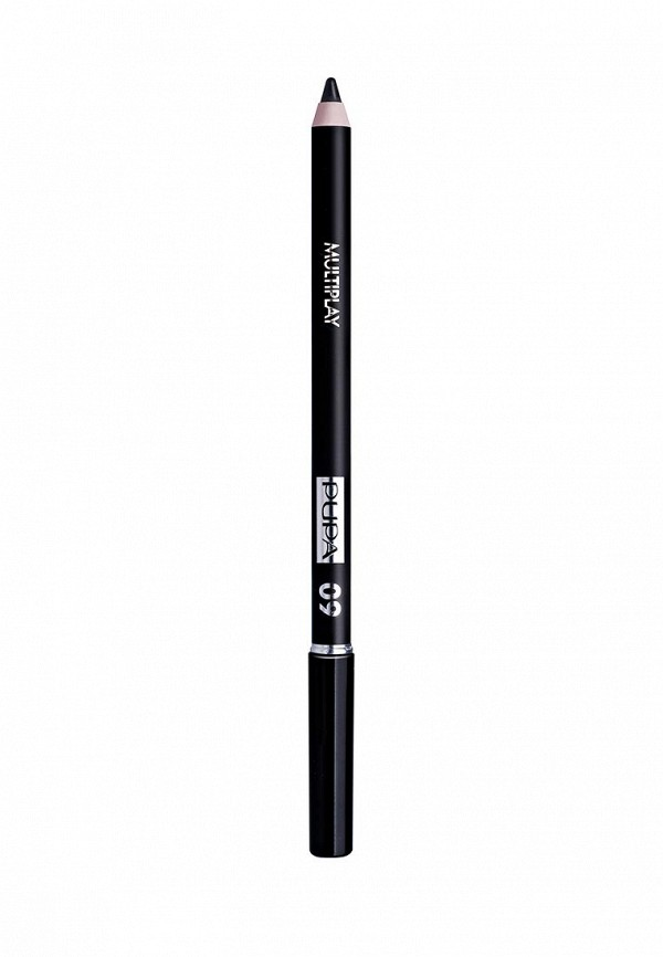 Карандаш Pupa для век с аппликатором Multiplay Eye Pencil, 09