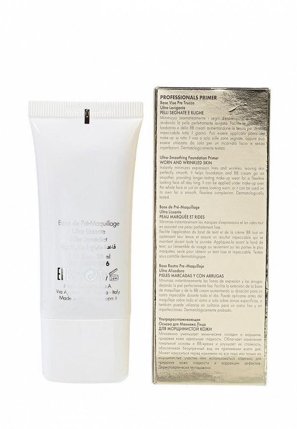Основа под макияж Pupa PROFESSIONALS PRIMER ULTRA, 006 Для зрелой кожи