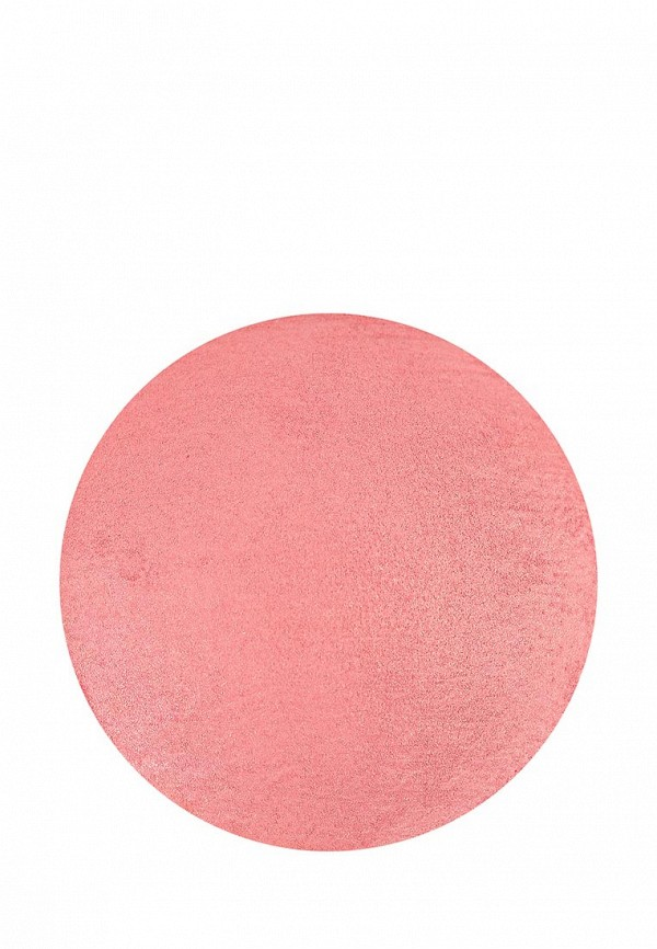 Румяна Pupa Запеченные, тон 103 сатиновый розовый Like A Doll