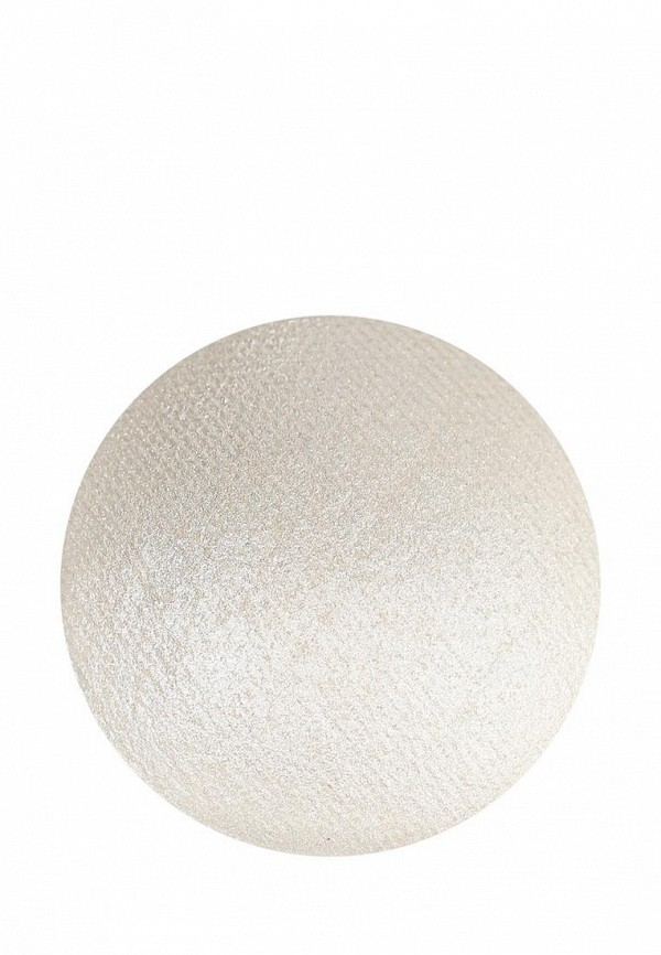 Тени для век Pupa VAMP! т. 403 чистый белый сатиновый