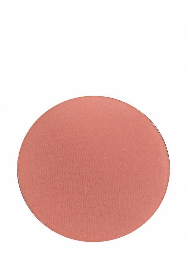 Румяна Pupa компактные LIKE A DOLL MAXI BLUSH тон 102 Винтажный розовый