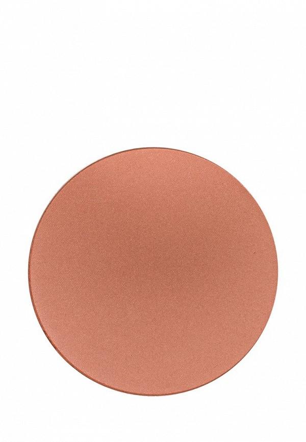 Румяна Pupa компактные LIKE A DOLL MAXI BLUSH тон 103 Коричневый розовый
