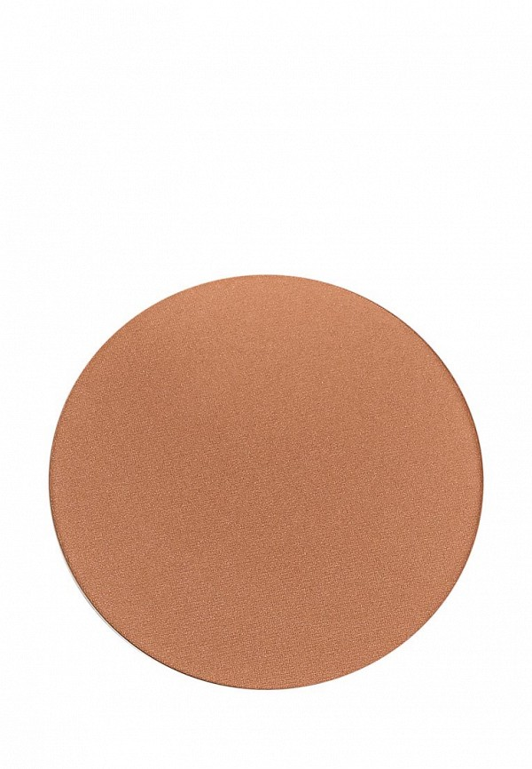 Румяна Pupa компактные LIKE A DOLL MAXI BLUSH тон 301 Золотой коричневый