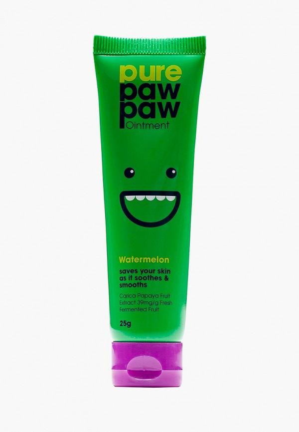 Бальзам для губ Pure Paw Paw Ointment Pure Paw Paw Ointment PU008LWBBSA3 professional tattoo repairing ointment 5g