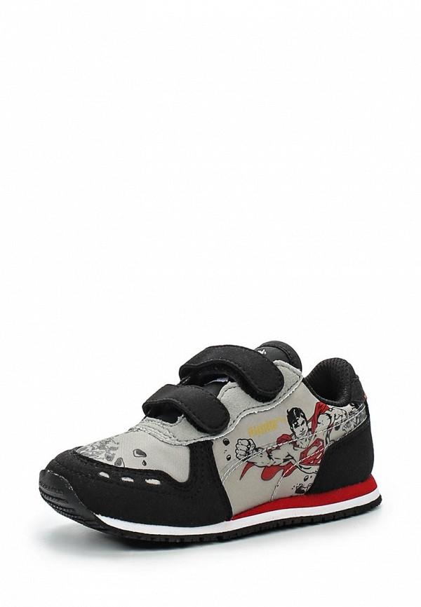 Кроссовки для мальчиков Puma 36048002