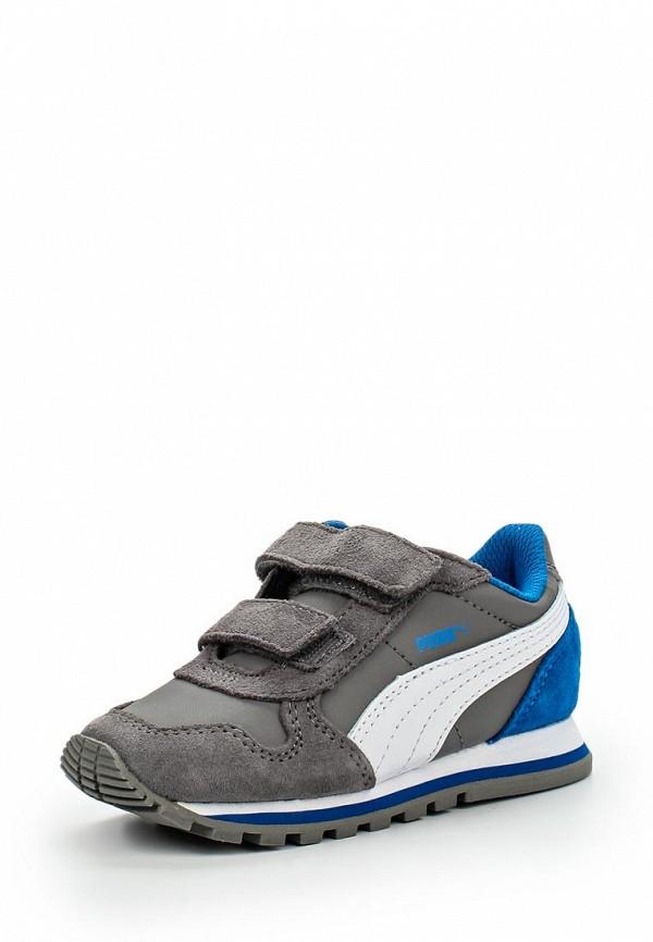 Кроссовки для мальчиков Puma 35908805