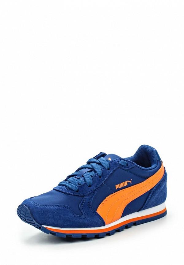 Кроссовки для мальчиков Puma 35877008