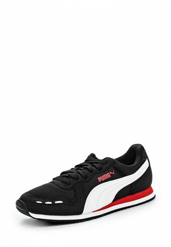 Кроссовки для мальчиков Puma 35637220