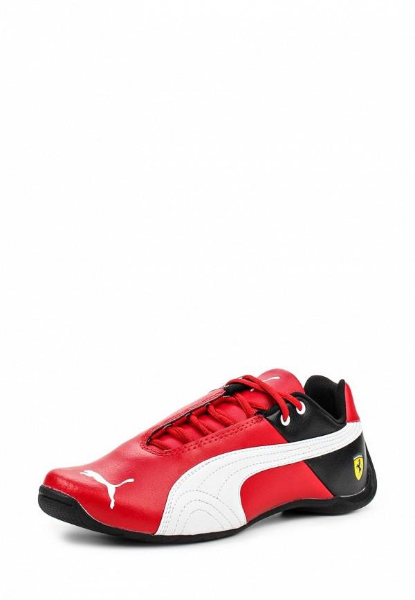 Кроссовки для мальчиков Puma 36087704