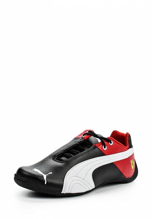 Кроссовки для мальчиков Puma 36087708