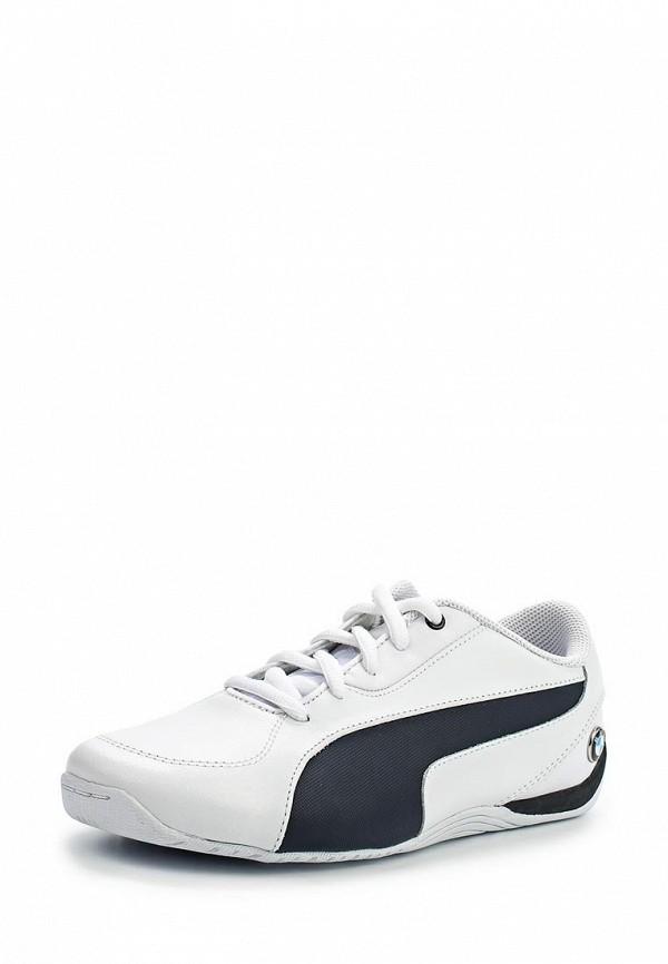 Кроссовки для мальчиков Puma 36096502