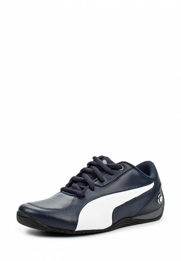 Кроссовки для мальчиков Puma 36096503