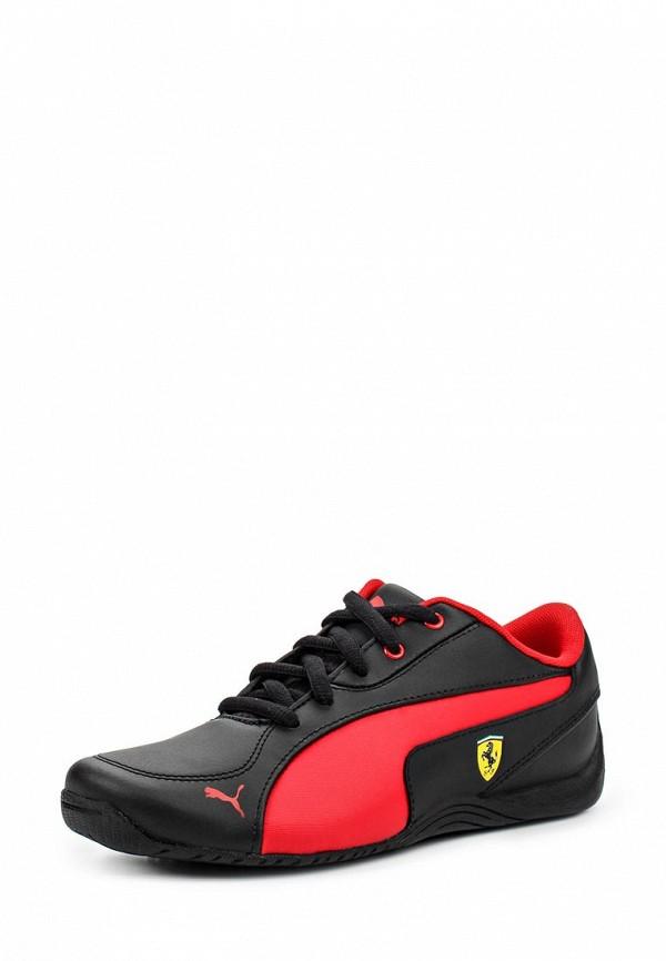 Кроссовки для мальчиков Puma 36096904