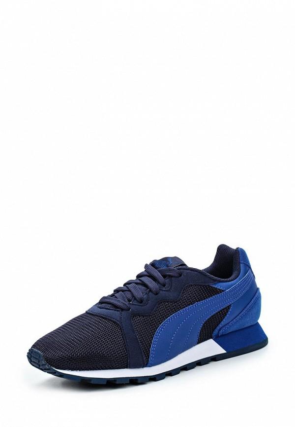 Кроссовки для мальчиков Puma 36126101