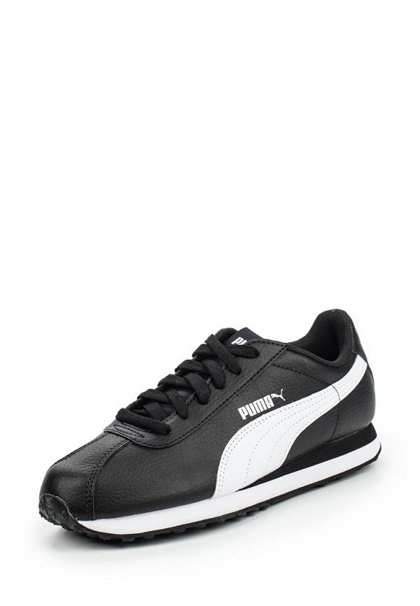 Кроссовки Puma 36091401