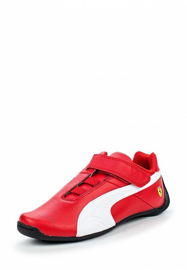 Кроссовки Puma 36163210
